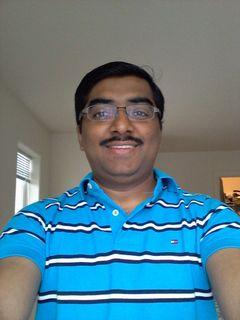 Bijulal Gopinathan N.
