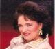 Elaine P.
