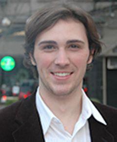 Jesse H.