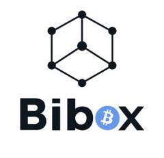 Bibox E.