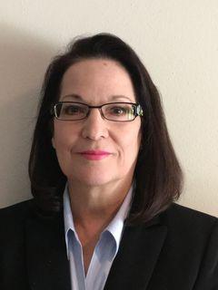 Susan Stotzer, CSM, CSPO, C.
