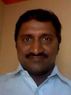 Kishore Nadh N.