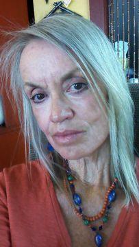 Angela L