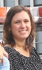 Carolin H.
