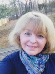Janice Collins C.