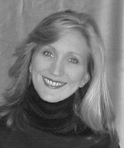 Angela Darrow F.