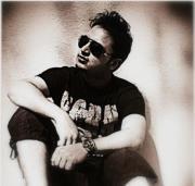Atiq S.