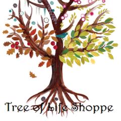 Tree Of Life S.
