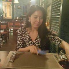 Sehee L.