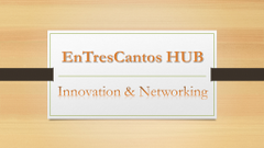 EnTresCantos_HUB