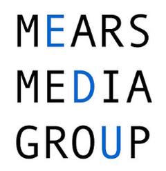 Mears Media G.