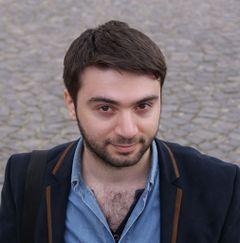 Mustafa Y.