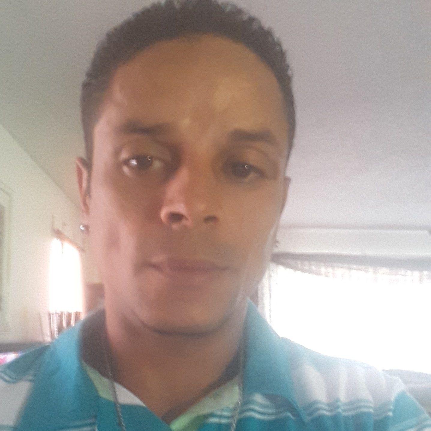 Christian en ligne datant Pretoria