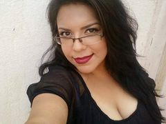 Carolina O.