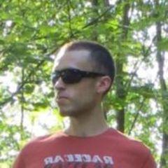 Maciej W.