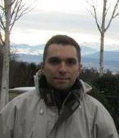 Rogerio P.