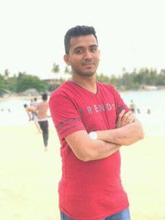 Aashiq A.