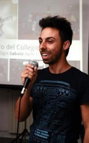 Fabio Pinco S.