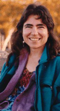 Ruth L. Schwartz, P.