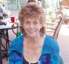 Doris A.