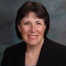 Donna C