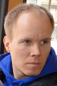 Anders A.