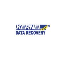 Kernel Data R.