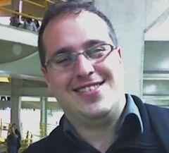 Luiz Estevam B.