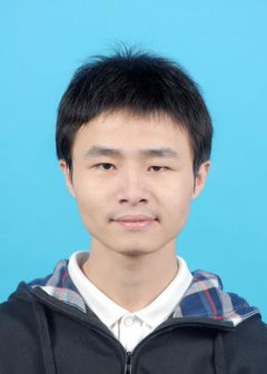 Yulong G.