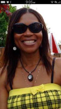 Ann Marie D.