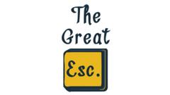 The Great E.