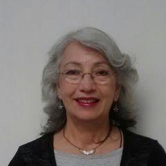 Virginia C.
