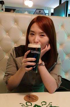 Eun Suh L.