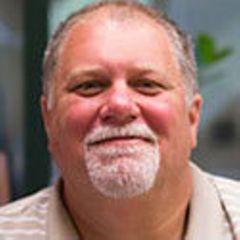 Kevin Van H.