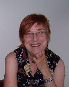 Priscilla W.