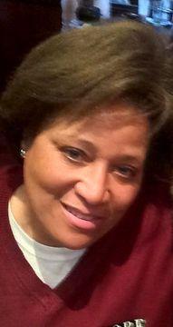 Daphne R.