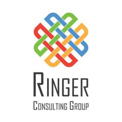 Ringer Consulting G.