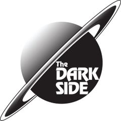The Dark S.