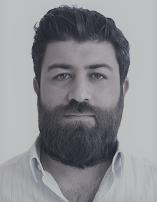 Bahtiyar A.