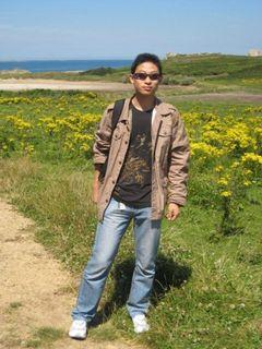 Kang C.