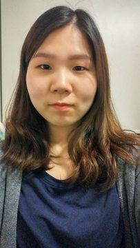 Gahyung K.
