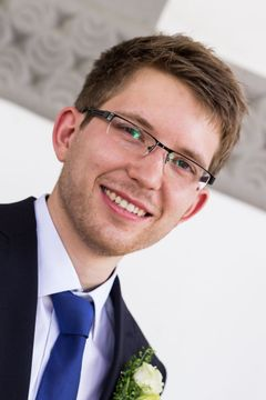 Christoph P.