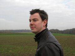 Willem S.