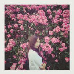 Juhee