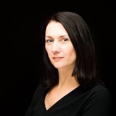 Melinda Riddle M.