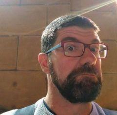 Enrico M.