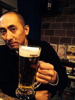 Masashi K.