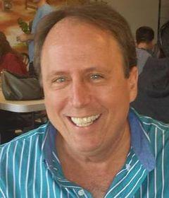 Rod E.