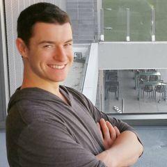 Josh R.