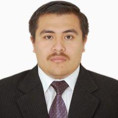 Cesar Augusto Luna Victoria B.